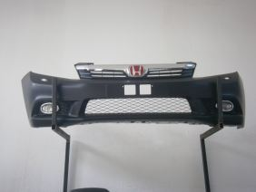 HONDA CİVİC SOL FAR YIKAMA ROBOTU 2010-2011 MODEL